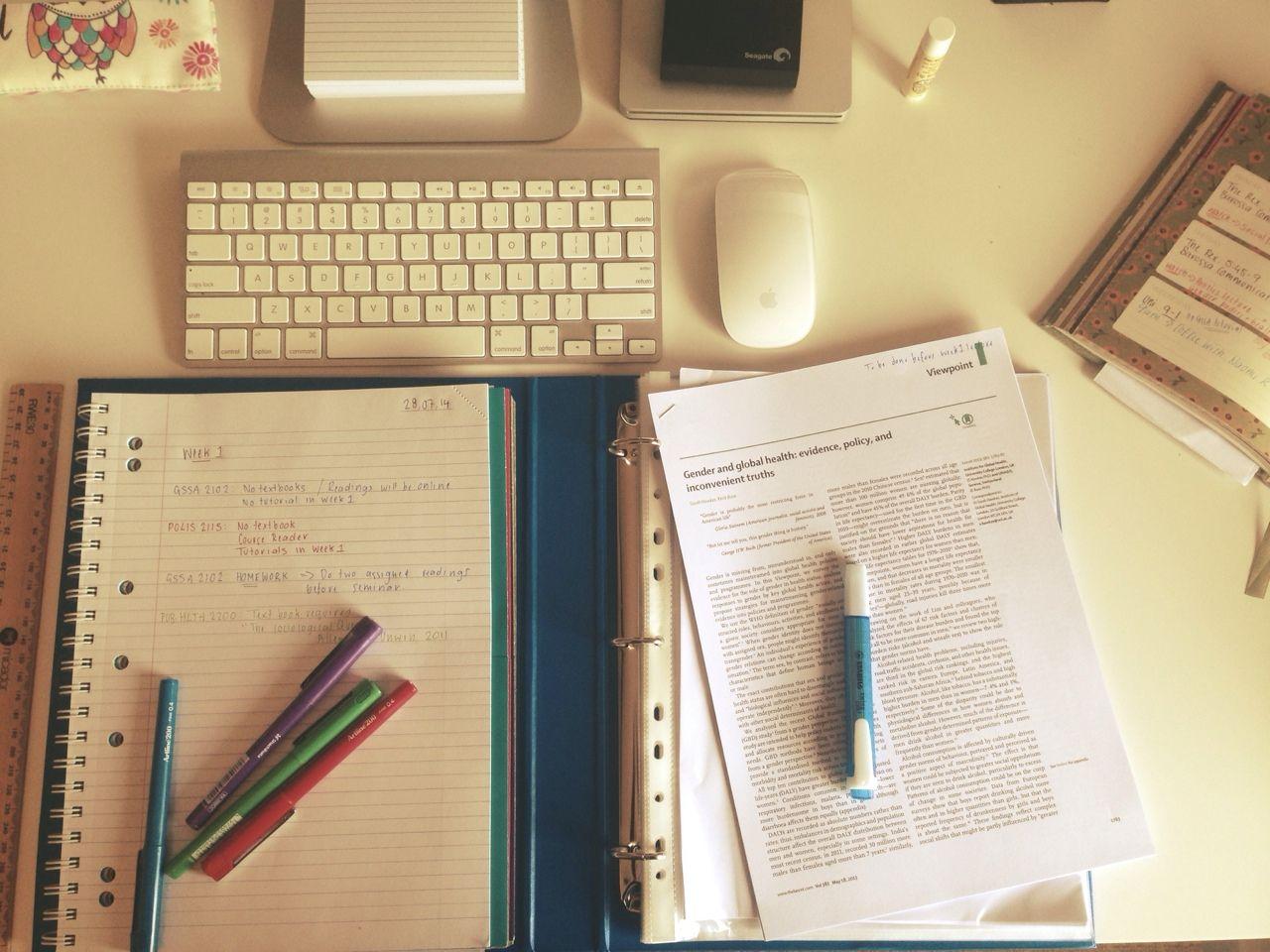 Homework helper tumblr