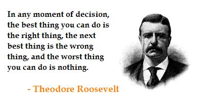 Theodore Roosevelt Nature Quotes Quotesgram Theodore Roosevelt Quotes Teddy Roosevelt Quotes People Quotes