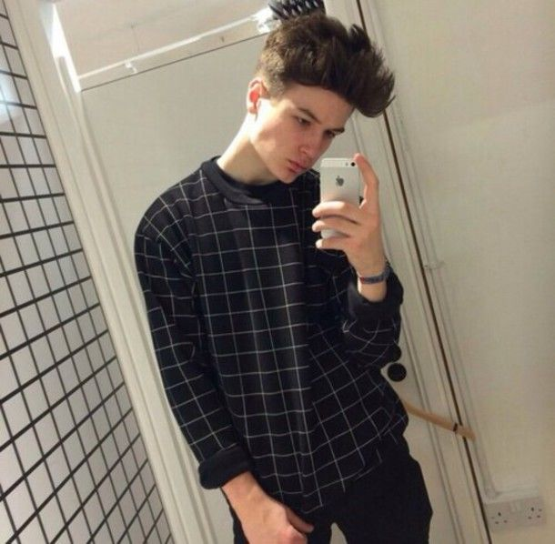 Image Result For Aesthetic Clothing Men Clothes Pinterest Boys