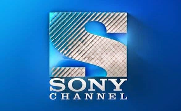 Tv With Thinus Exclusive Sony Channel On Dstv Is The Brand New Name Of Sony Entertainment Television Set Sony Entertainment Television Sony Television Set