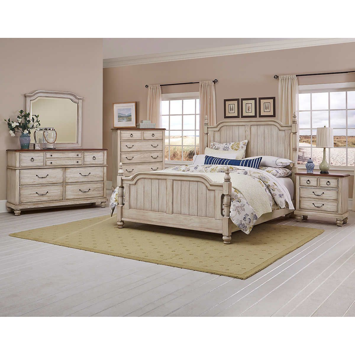 Morena Bedroom Furniture Collection   Best Interior House Paint Check More  At Http://