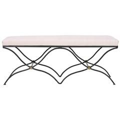 https://www.1stdibs.com/furniture/seating/benches/milo-baughman-dia-chrome-slat-bench/id-f_5177643/