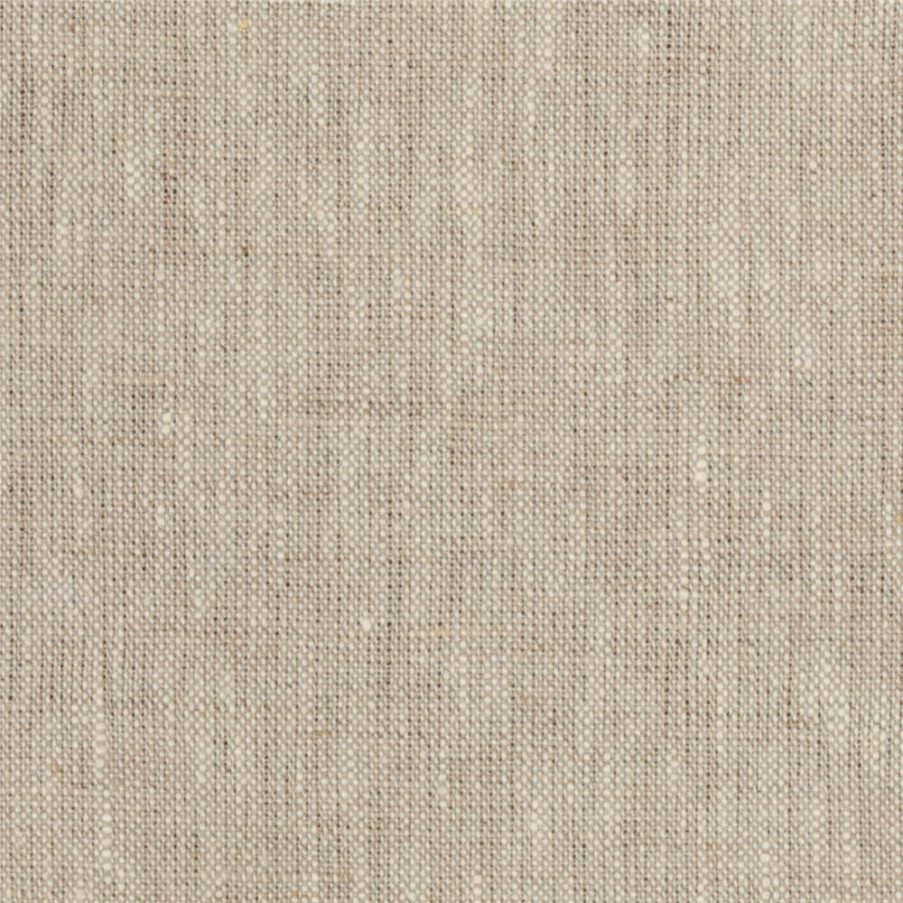 Linen Fabric Wholesale | Kaufman Waterford Linen Natural - Discount Designer Fabric - Fabric ...
