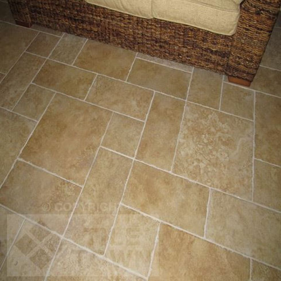 lina beige mix floor lina is a rustic porcelain floor tile. Black Bedroom Furniture Sets. Home Design Ideas