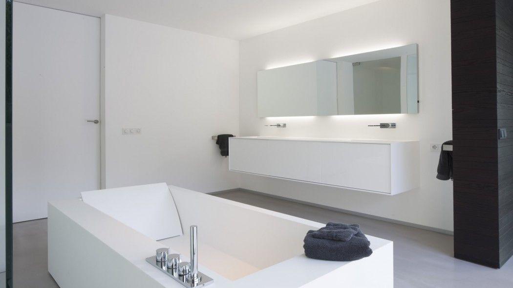 Lab architecten added a new photo lab architecten facebook