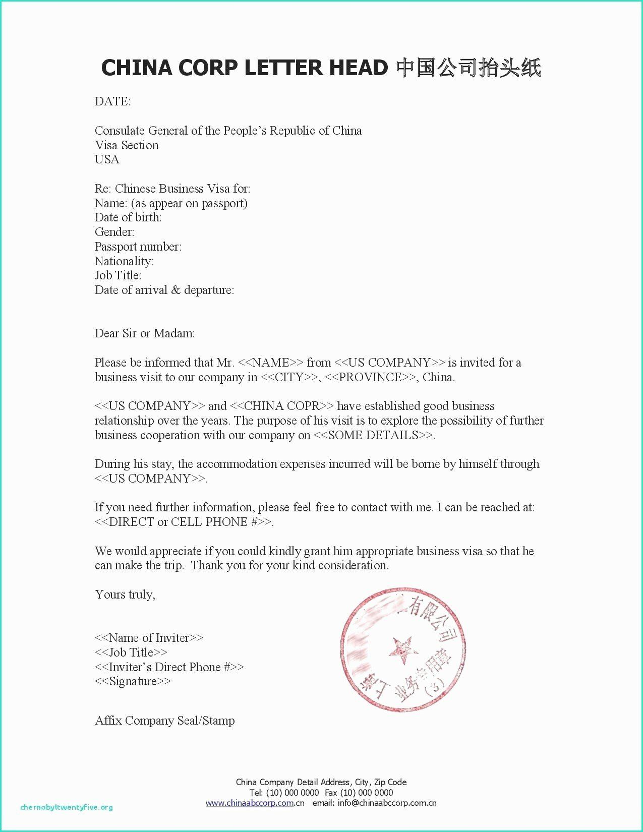 Cover Letter Heading Template Fresh New Letters In French Closing Bob Clan Business Letter Template Formal Letter Template Business Letter Format [ 1650 x 1275 Pixel ]