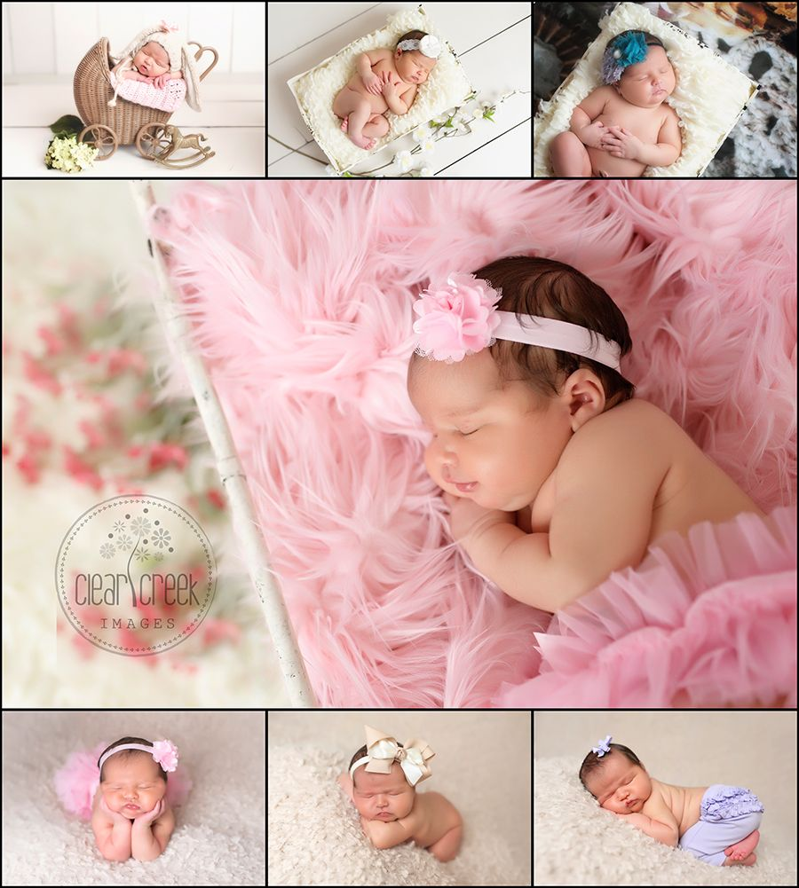 Lila {Newborn Photographer | Woodstock, Canton, Marietta, Acworth ...