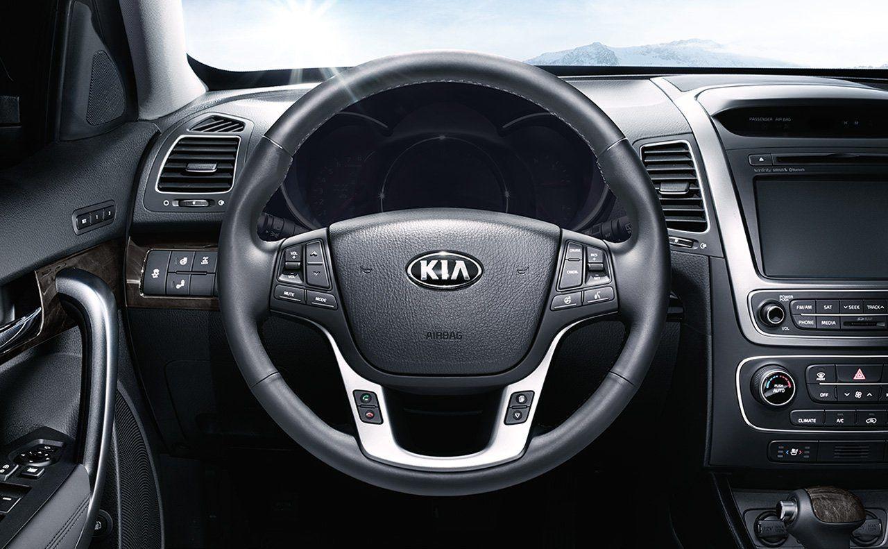 Kia Spectra Parts Diagram Kia Optima Radio Wiring Diagram Kia Sportage
