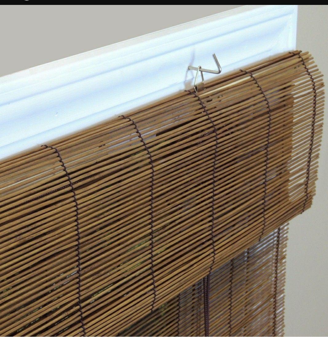 Basement window coverings outside  roller blinds outdoor ikea blinds basementsdark blinds for windows