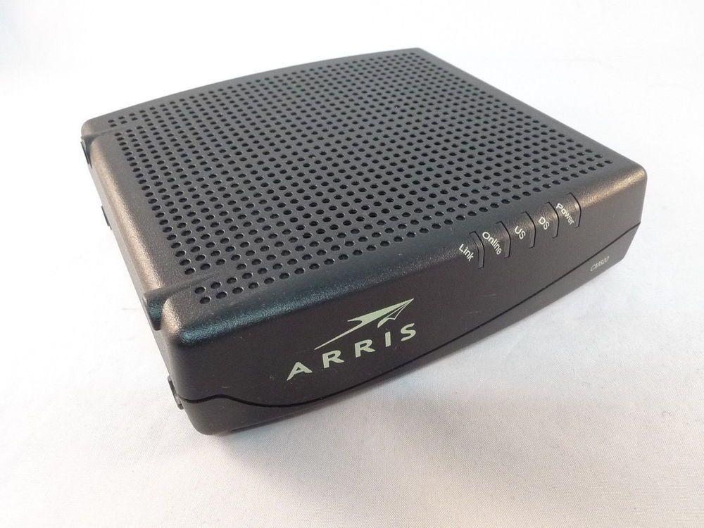 US 35.55 Seller refurbished in Computers/Tablets