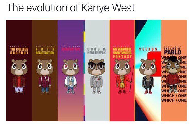Pin By Jake Moore On Hip Hop Kanye West Kanye West Album Cover Kanye West Pablo