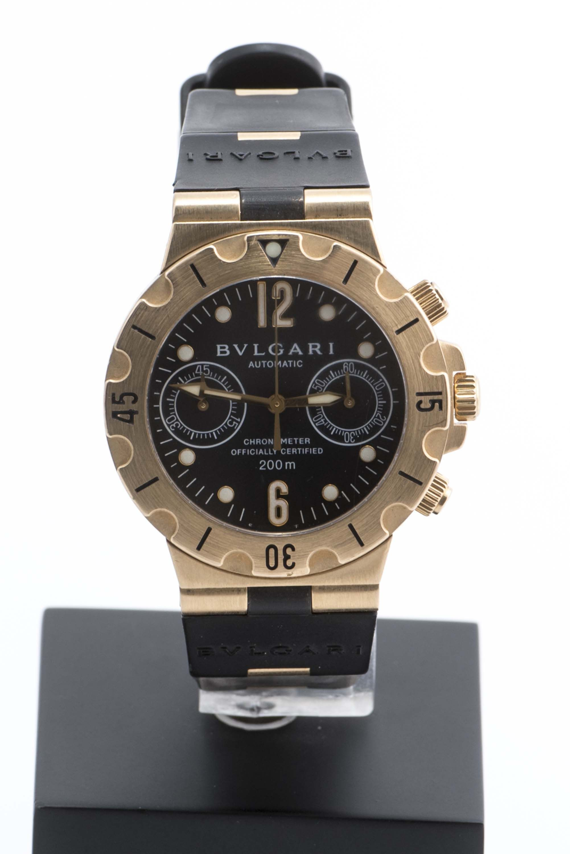 En Jorge Barrionuevo Llevamos Más De 25 Años Especializados En La Compra Venta De Relojes Hoy Os Traemos Esta Fantástica Pieza Venta De Relojes Rolex Hombres