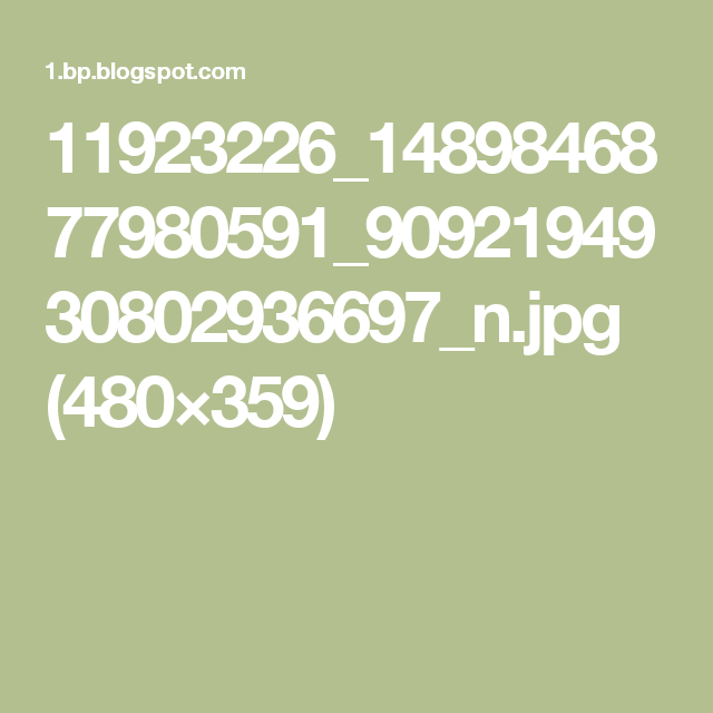 11923226_1489846877980591_9092194930802936697_n.jpg (480×359)