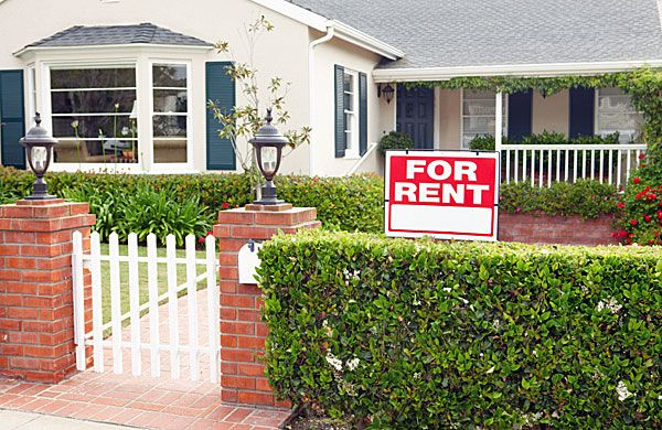 Why Rent-to-Own Housing Is a Viable Option for Home Buyers - rent with option to buy contracts