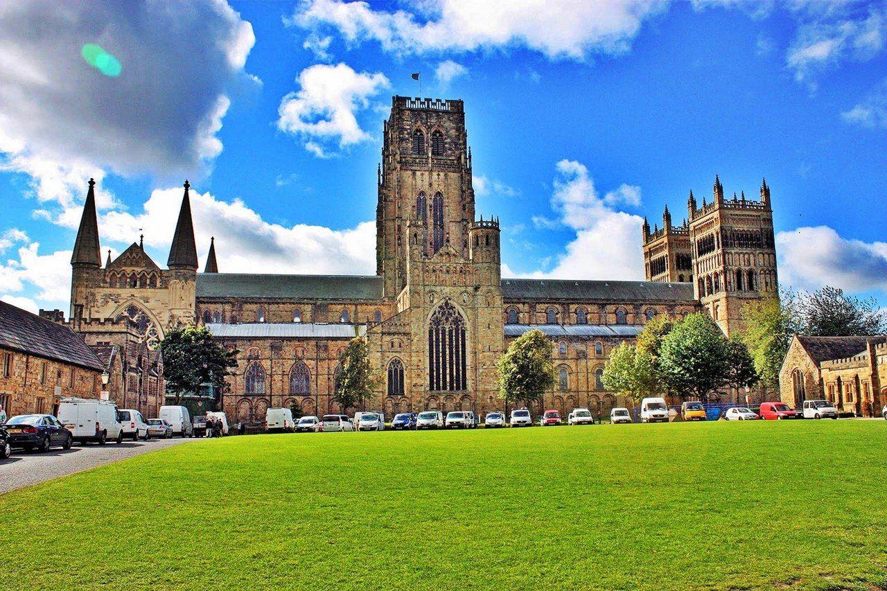 La foi catholique d`Angleterre – un rapide aperçu historique (musique et vidéo) 856c6d60752d4f59621f6a5f364ff755