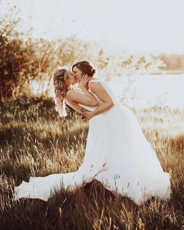#WeddingPhotographyTips  #concept  #W ... - We ...   - WedMe -  #concept  #Hochzeitskonzept  #weddingkonsept  #WeddingPhotographyTips  #WedMe #Hochzeitskonzept Hochzeitskonzept Hochzeitskonzept