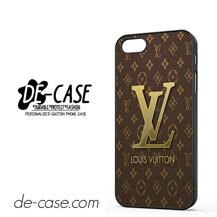 Louis Vuitton DEAL-6669 Apple Phonecase Cover For Iphone SE Case