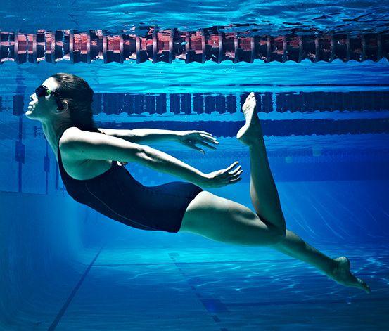 Športové plavky