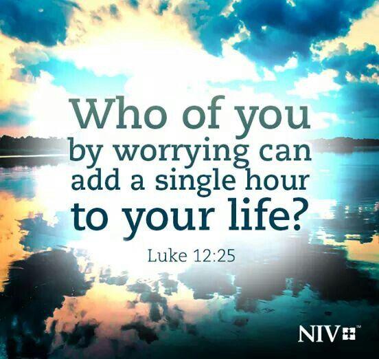Kuvahaun tulos haulle Luke 12:25