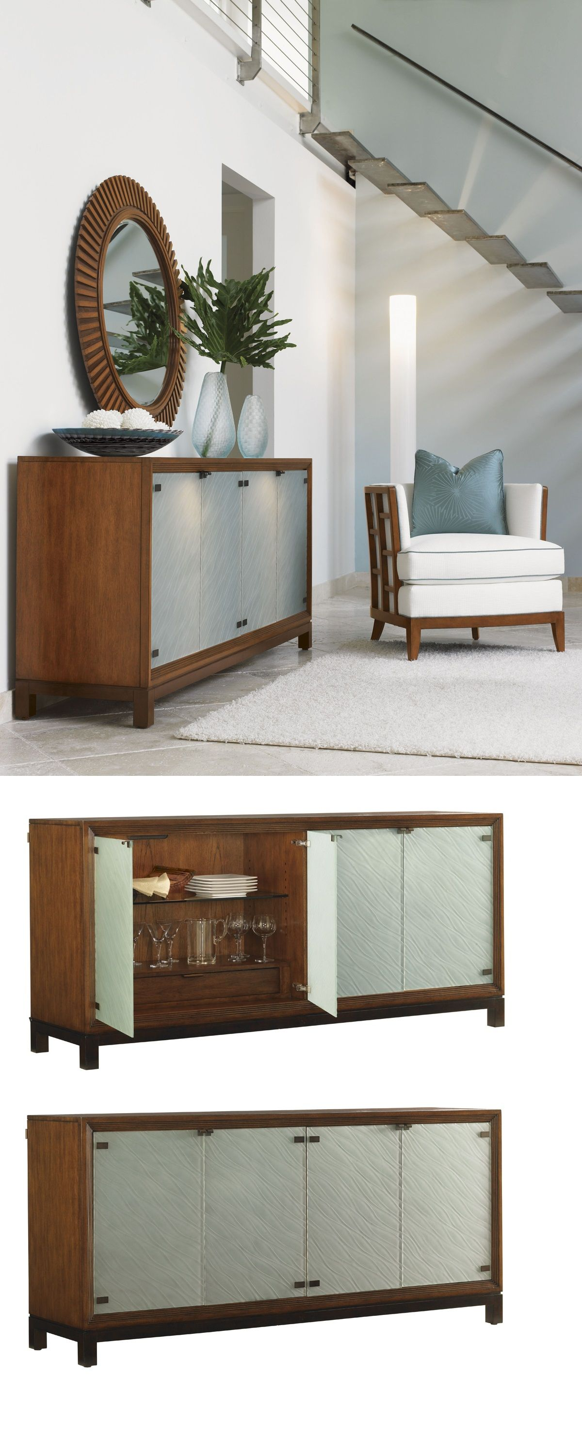 buffet | buffets | buffet furniture | sideboard | sideboards
