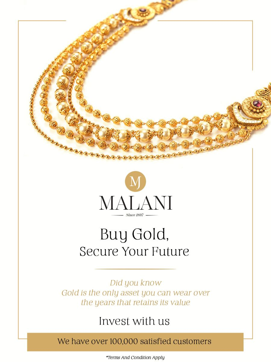 Pin On Buy Gold Secure Your Future