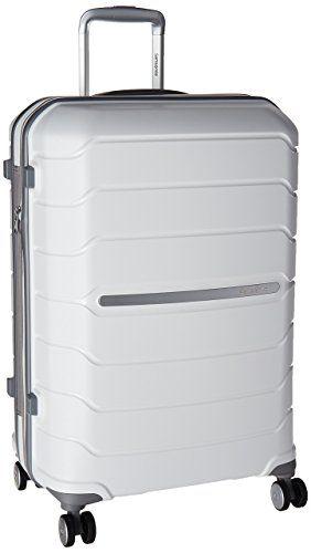72c2123d6 Amazon.com | Samsonite Freeform Hardside Spinner 24 | Suitcases ...