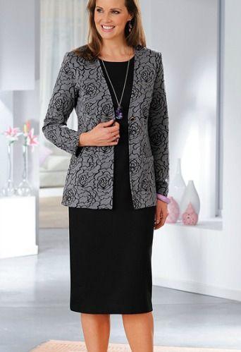 best deals on official site factory outlets Épinglé sur Style pour femme