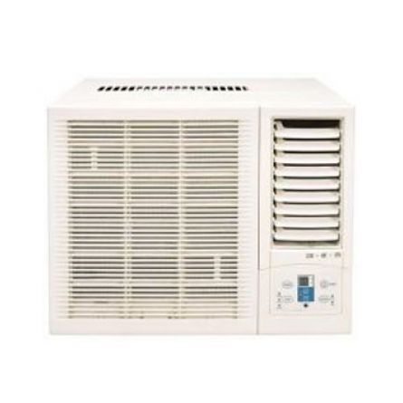 Shop Online Voltas Window Air Conditioner 1 Ton 3 Star 123 Px Ac In India Get Voltas 123 Px Specification Volt With Images Air Conditioner Prices Window Air Conditioner