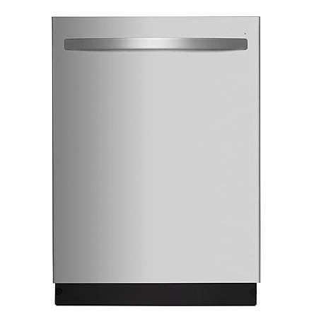 Kenmore 24 Built In Dishwasher Stainless Steel Dishwasher