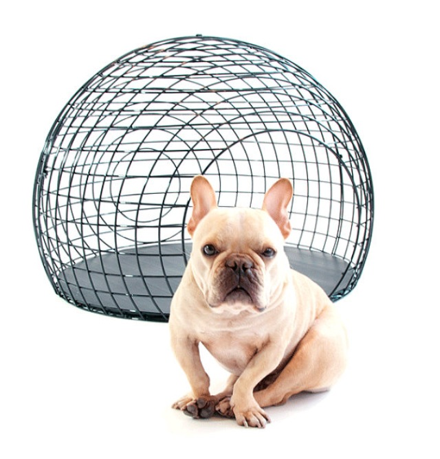 Ei2 Pet Home Dog Business Dog Crate Pets