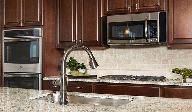 hemingway floor plan | kitchens and house
