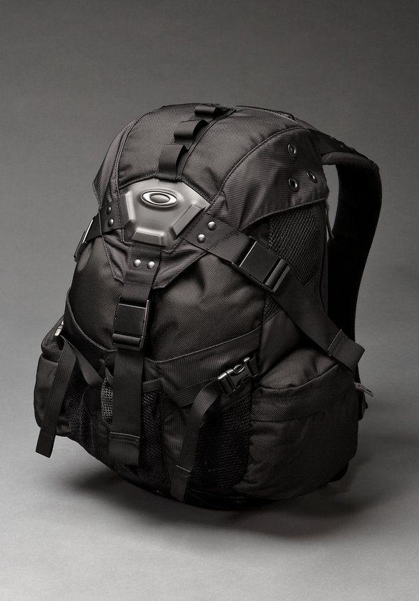 Oakley Icon Backpack 3.0  11cea71ea40