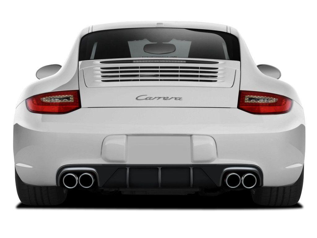 2009-2011 Porsche 997 C2 C2S C4 C4S Targa 4 Targa 4S Cabriolet AF-2 on porsche 911 turbo targa, porsche 911 s targa, porsche 991 carrera 4s targa, porsche 911 targa 4s review, porsche 911 targa 4s symbol,
