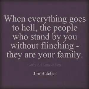 your family will always be there words family quotes life quotes