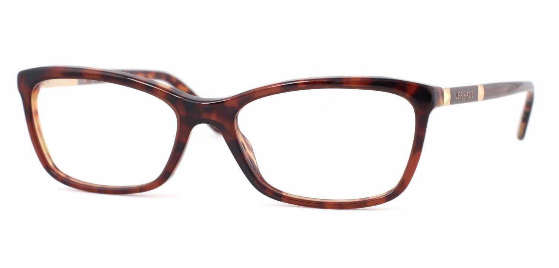 461a149958b Versace VE3186 Eyeglasses