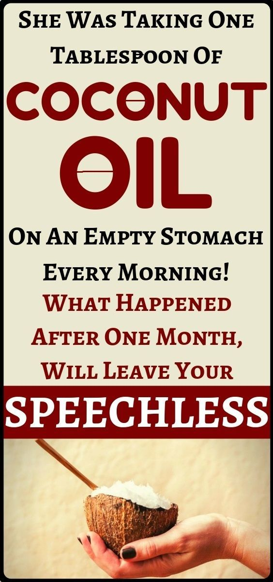 #reasons #coconut #stomach #fitness #health #empty #use #oil #and #to #on #an9 reasons to use coconu...