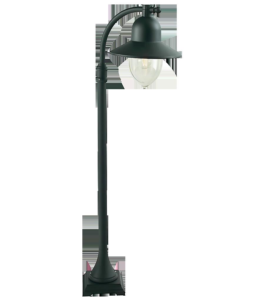 Street Light Png Street Light Light Lamp Light