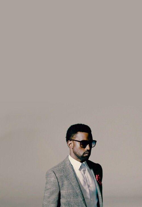 Pin By Chrissy On Kanye In 2020 Kanye West Style Kanye Fashion Kanye West