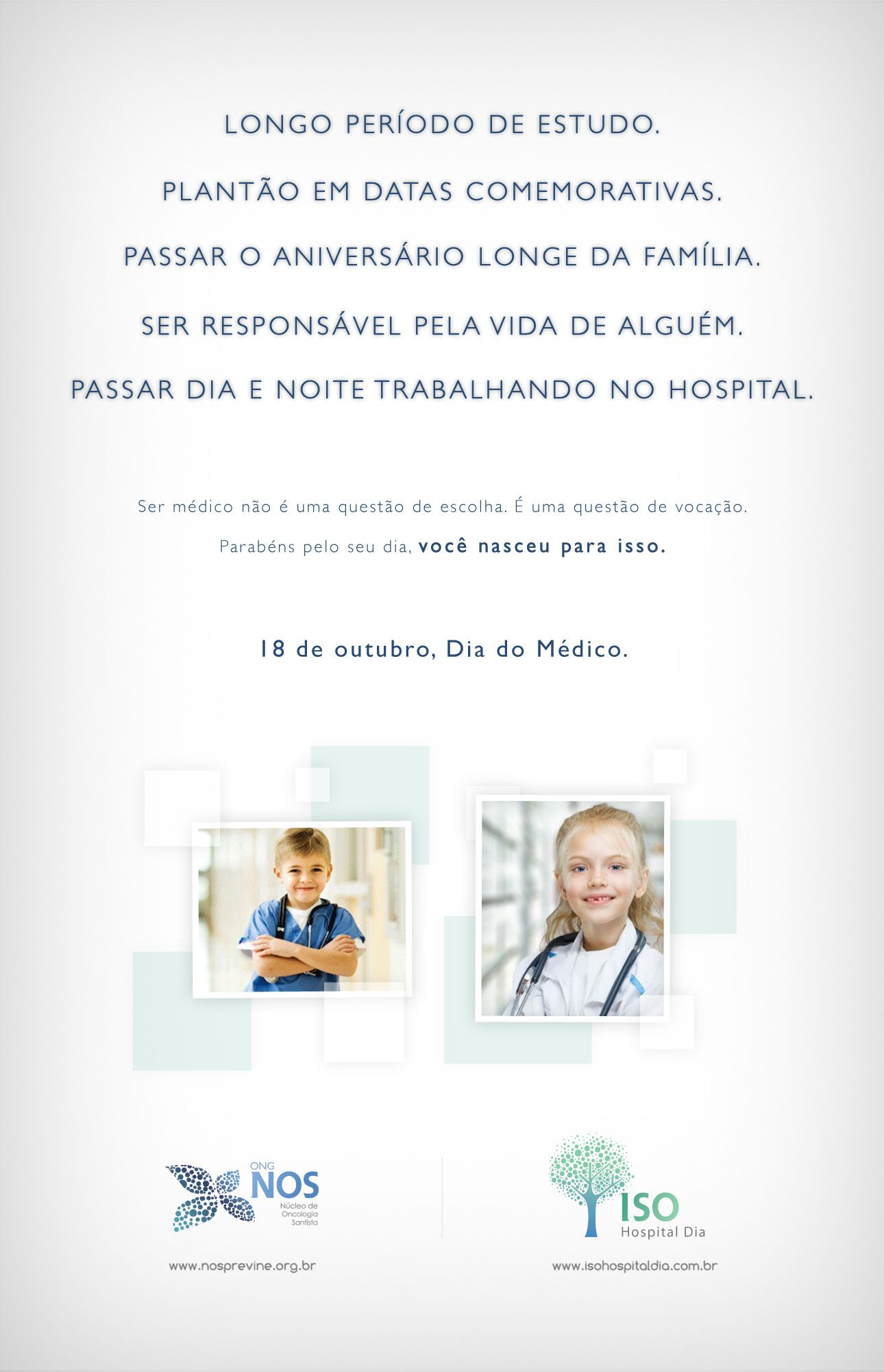 ISO-News-Dia-do-Medico-3.jpg (1290×2001)