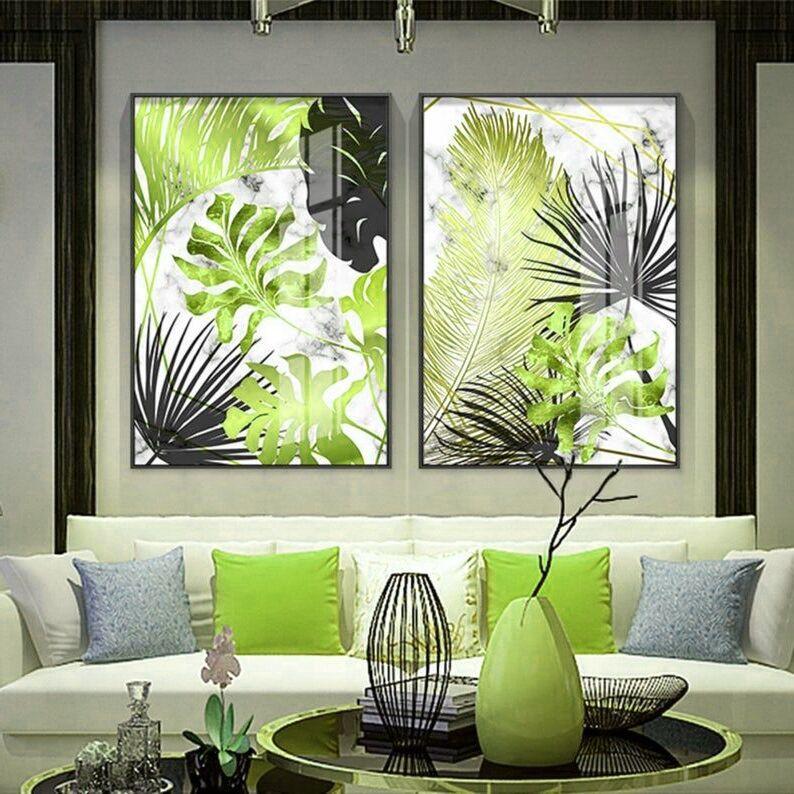Pin On Living Room Apartment Decor Ideas