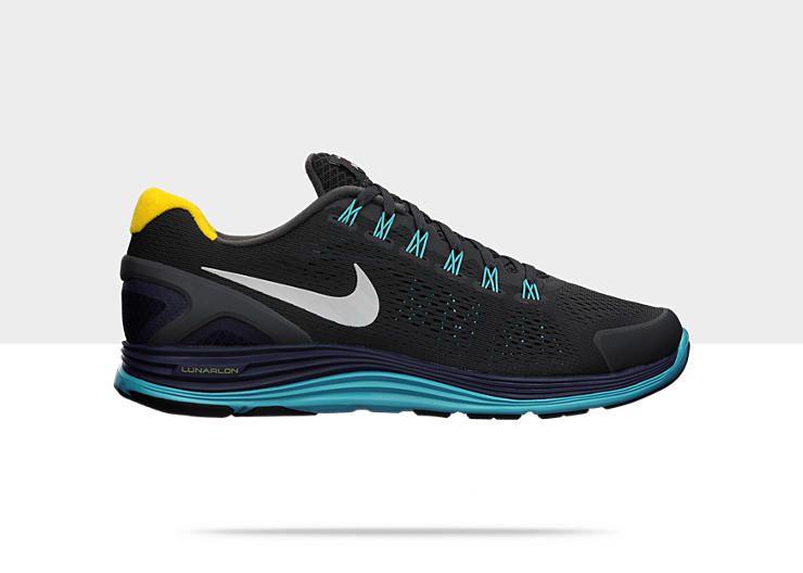 Adidas Boost Energy Q34010