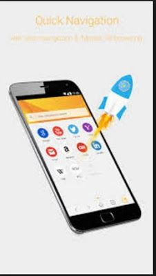 android mobile browser free download