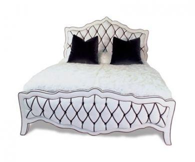 13 Black And Cream Ideas Bedroom Design Design Haute House
