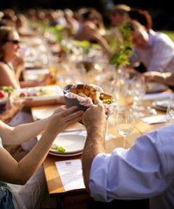 Top Chefs of Virginia: Ma, Milton and Shields - Virginias Travel Blog