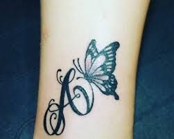 The short- term tattoo courses offer basic training and can be completed within a few weeks. Such training is suitable for people who want to take up skin art as a hobby or a temporary profession.
