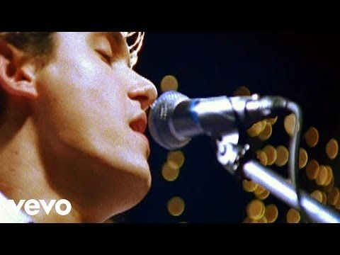 Top 15 John Mayer Wedding Songs