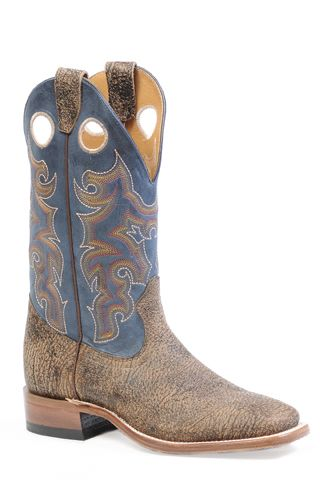 Style 2286 I love boots!
