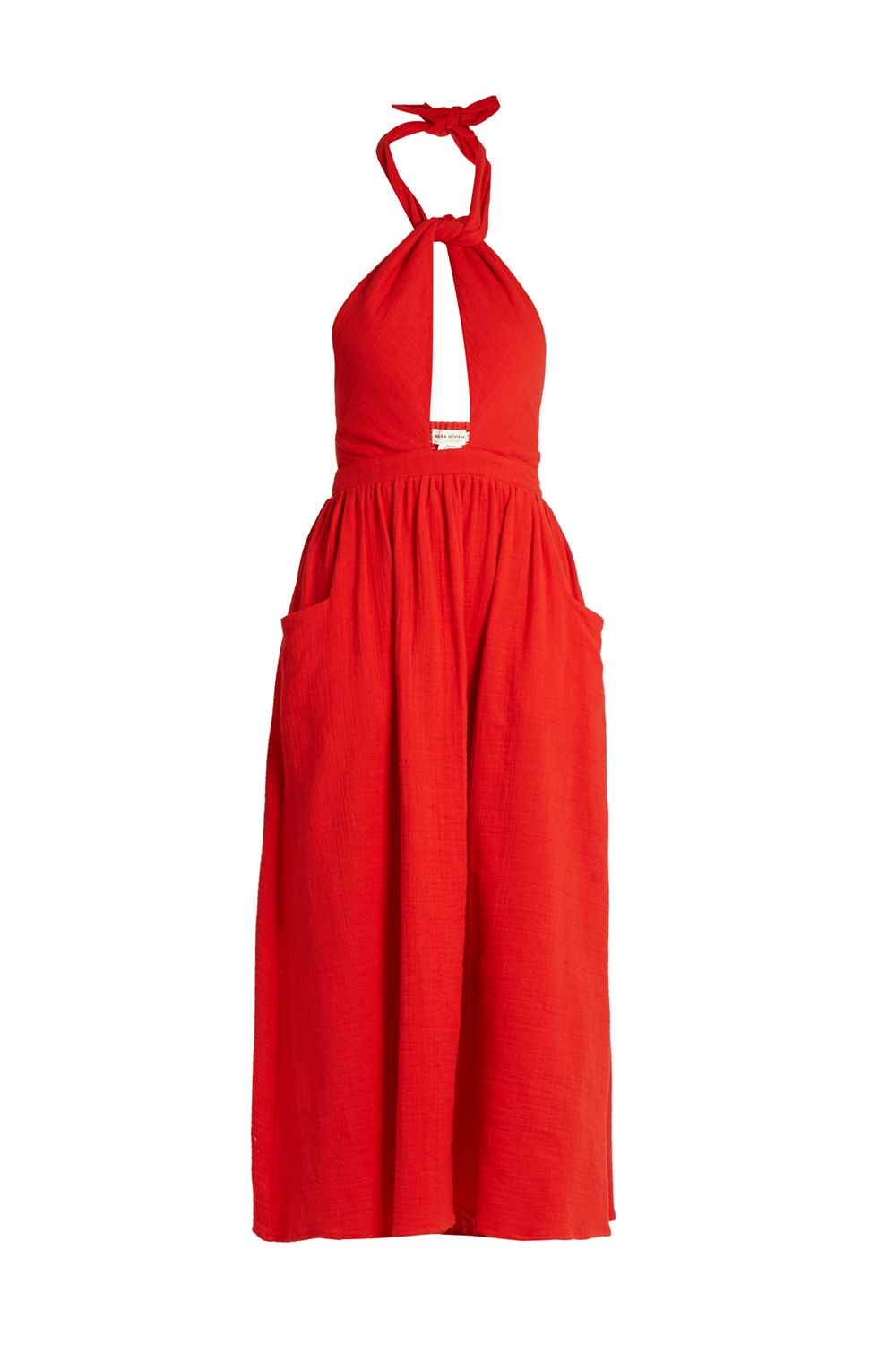 e4f2e72d1f58 10 Head-Turning Summer Dresses for Hosting Your Next Party | My ...