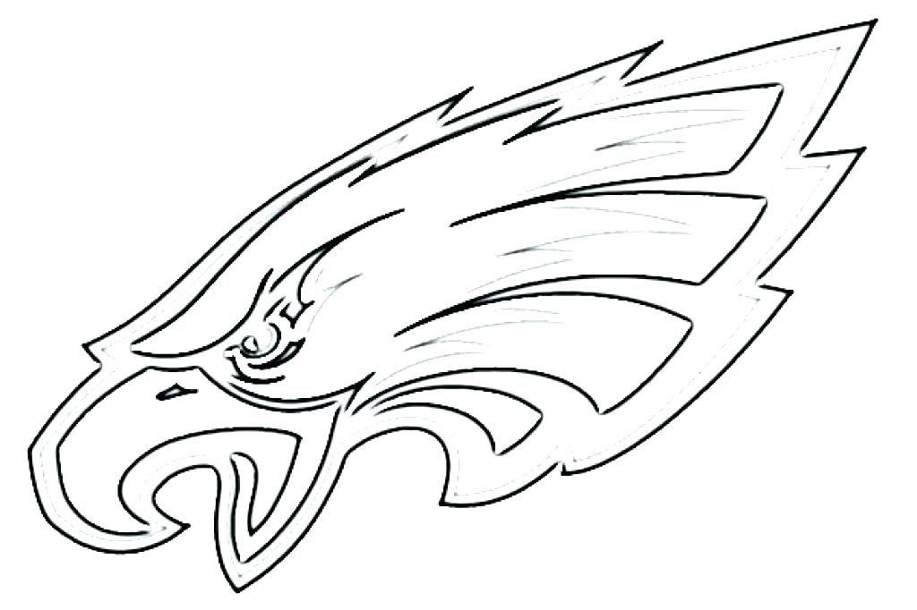Bald Eagle Pictures To Color Eagle Color Page Bald Bald Bald Eagle