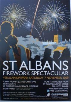 fireworks poster   advertising   Pinterest   Poster and Fireworks